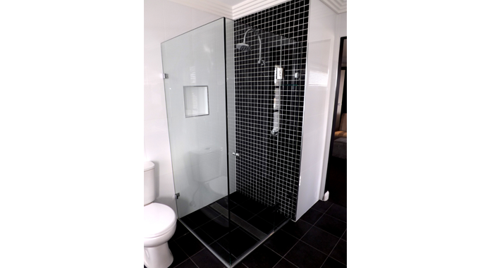 Frameless Shower Screens– Combing Style with Functionality -